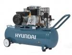 Hyundai Компрессор HYC 2575
