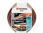 "Gardena Шланг SuperFLEX 12 x 12, 1/2"" х 20 м"
