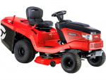 Трактор AL-KO T 16-105.5 HD V2, 127370