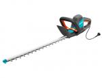 Gardena  Ножницы для живой изгороди электрические ComfortCut 600/55