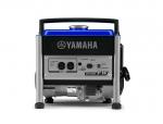 Генератор бензиновый Yamaha EF 1000 FW