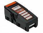 Gardena 08836-20.000.00 Дополнительный аккумулятор для PM 36ALi