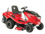 Трактор AL-KO T 15-103.7 HD-A, 127418