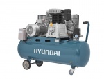 Hyundai Компрессор HYC 4105