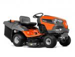 Трактор Husqvarna TC 242T, 9605101-91