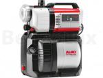 Насосная станция AL-KO HW 4000 FCS Comfort, 112849
