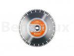 Husqvarna 5798116-20 Алмазный диск ELITE-CUT S45 350-20.0/25.4