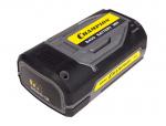 CHAMPION Аккумулятор B400