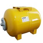 ELPUMPS Бак для воды 50L Tank