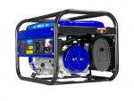 Varteg G3500 Генератор бензиновый