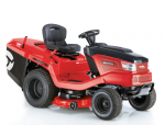 Трактор AL-KO T 23-125.6 HD V2, 127363