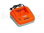 STIHL Зарядное устройство AL 300
