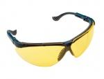 Champion Очки защитные желтые, C1006