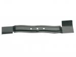 Нож для Gardena PowerMax 34E