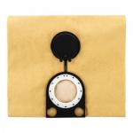 ПРАКТИКА 773-910 Мешок для пылесоса BOSCH GAS 25 (2 шт)