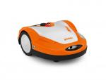 Робот-газонокосилка STIHL RMI 632.0 PС