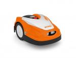 Робот-газонокосилка STIHL RMI 422.0 P