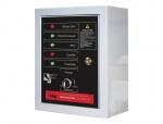 Блок автоматики Fubag  Startmaster DS 25000 D (400V) для дизельных электростанций (DS_7000_DA_ES DS_