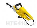 Ножницы электрические Champion HTE410