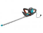Gardena 09833-20.000.00 Ножницы для живой изгороди электрические ComfortCut 550/50