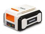 DAEWOO Универсальная аккумуляторная батарея DABT 2540Li
