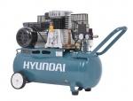 Hyundai Компрессор HYC 2555