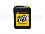 Champion 952828 Масло для смазки пильных цепей и шин