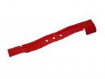 Gardena 04015-20.000.00 Нож запасной для газонокосилки PowerMax 34 E