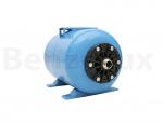 Джилекс Гидроаккумулятор 24 ГП к 7027