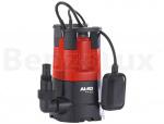Погружной насос для чистой воды AL-KO SUB 6500 Classic, 112820