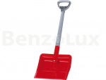 AL-KO Снегоуборочная лопата детская, 112878