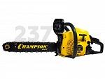 Бензопила Champion 237 16