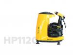 Мини-мойка Champion HP1120