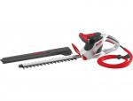 Кусторез электрический AL-KO HT 550 Safety Cut, 112680