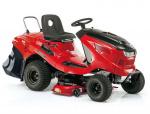 Трактор AL-KO T 16-103.7 HD V2, 127444