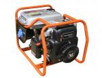 Генератор бензиновый Zongshen PB 1800