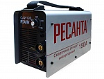 Ресанта 65/2 Сварочный инверторный аппарат САИ190