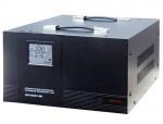 Стабилизатор АСН-8000/1-ЭМ