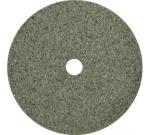 Вектор 36911* Круги силиконово-карбидные шлифовальные , набор 3шт.