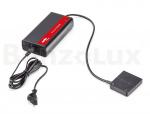 Зарядное устройство AL-KO Power Flex, 127391