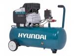 Hyundai Компрессор HYC 2050