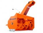 Снегоотбрасыватель Профи к райдерам PF21AWD/R422Ts AWD Husqvarna 9667964-01
