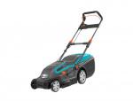 Газонокосилка электрическая Gardena PowerMax 1600/37 05037-20.000.00