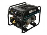 Генератор газ-бензин Hyundai HHY 3020FG