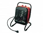Тепловентилятор электрический SOLER&PALAU EP-3N 230V 50
