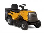 Трактор STIGA ESTATE 2084 H