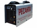 Ресанта 65/3 Сварочный инверторный аппарат САИ220