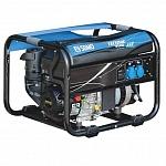 Генератор бензиновый SDMO TECHNIC 4500