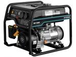 Генератор бензиновый Hyundai HHY 3020F