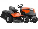 Трактор Husqvarna TC 138L, 9605101-89
